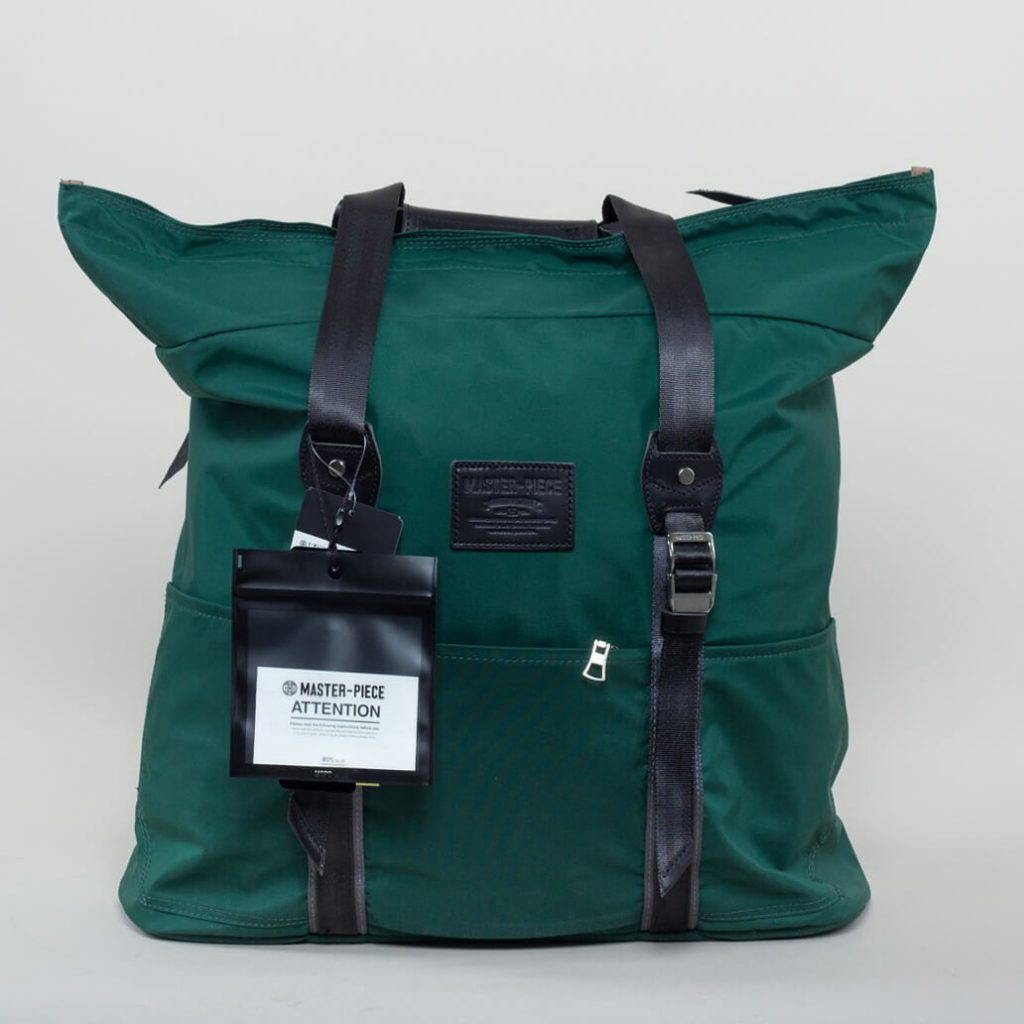 milly_tote_-_green_1_