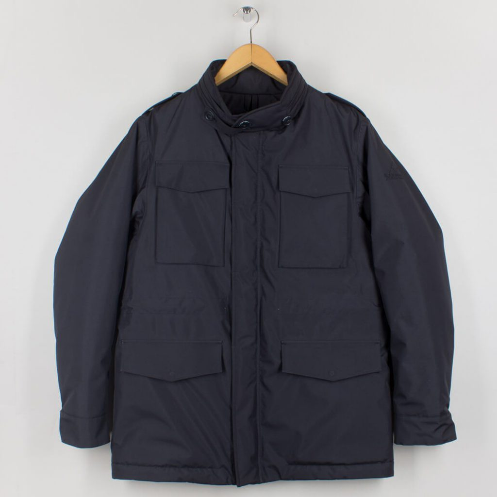 mixenfield_jacket_-_black_1_