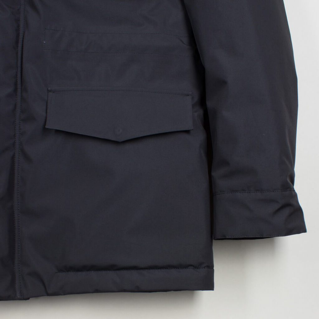mixenfield_jacket_-_black_4_
