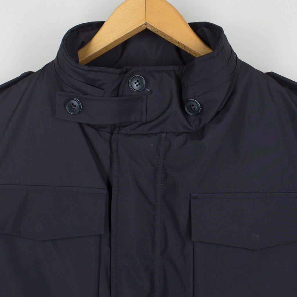 mixenfield_jacket_-_black_5_