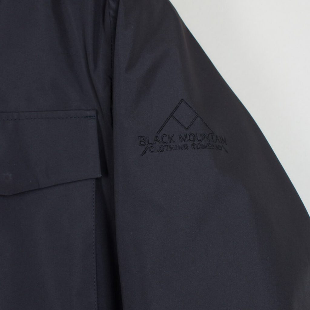 mixenfield_jacket_-_black_8_
