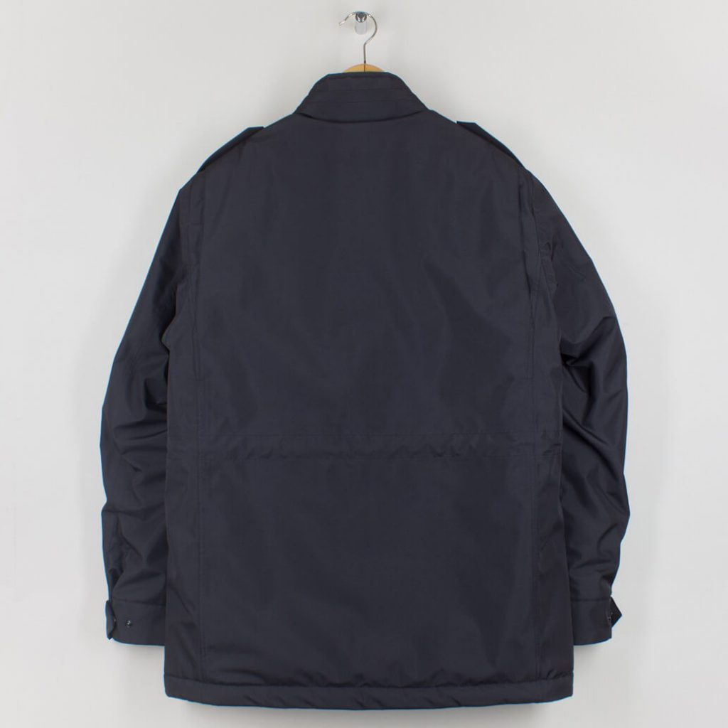 mixenfield_jacket_-_black_9_