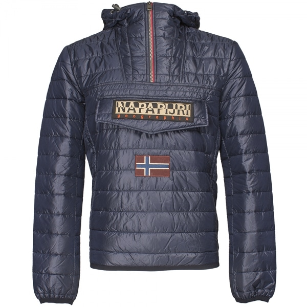 napapijri-rainbow-hooded-jacket-navy-p110743-71250_image