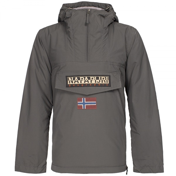 napapijri-rainforest-hooded-jacket-grey-p110749-71221_image
