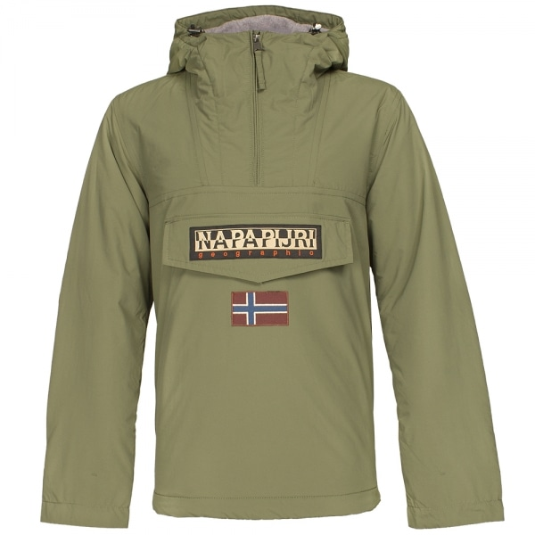 napapijri-rainforest-hooded-jacket-olive-p110750-71203_image