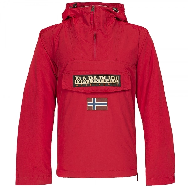 napapijri-rainforest-hooded-jacket-red-p110747-71209_image