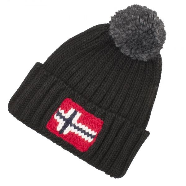napapijri-semiury-hat-black-p110734-71242_image