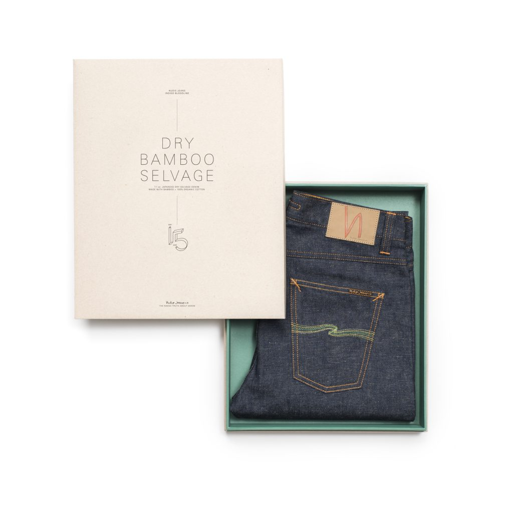 nj_drybambooselvage_packaging