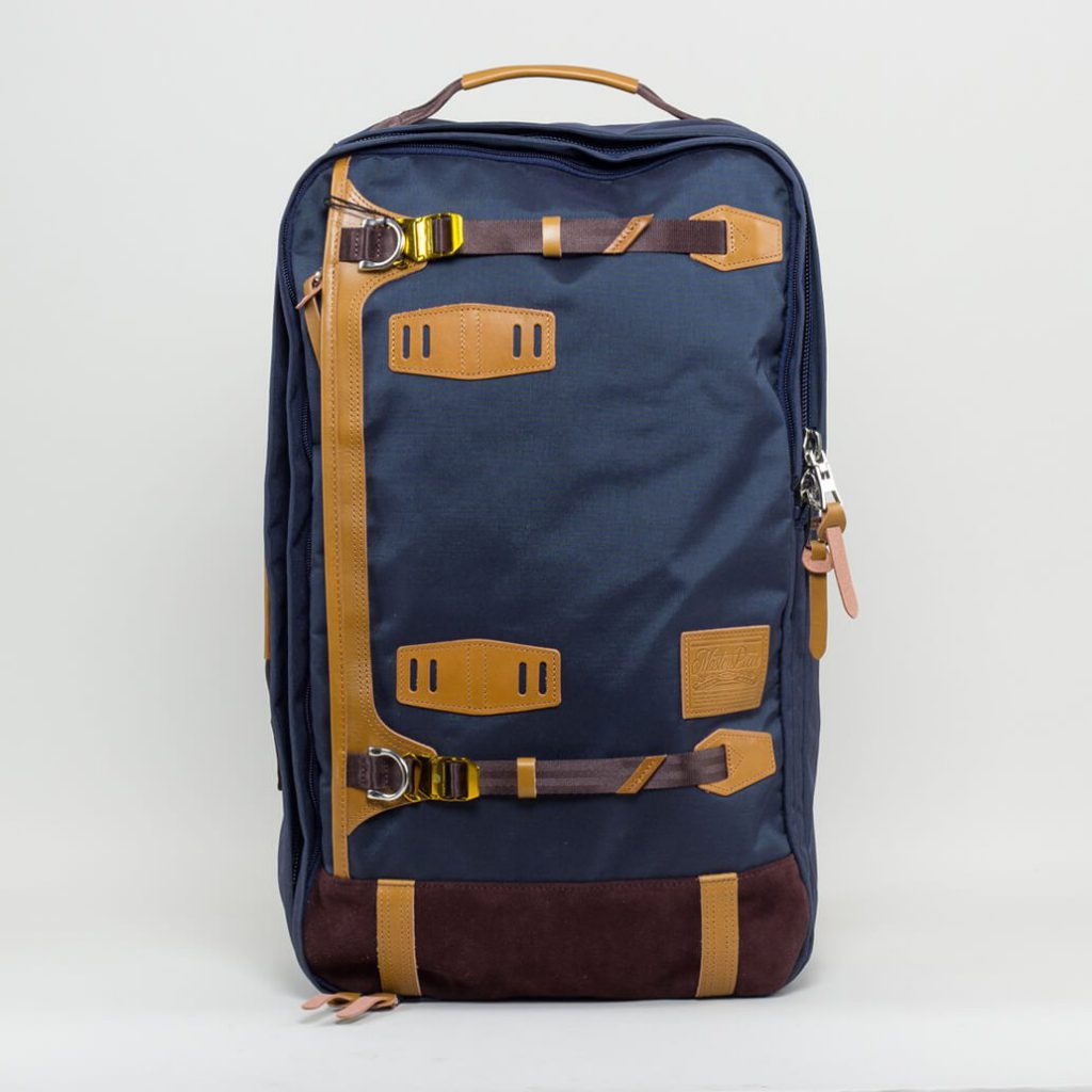potential_backpack_-_navy_1_