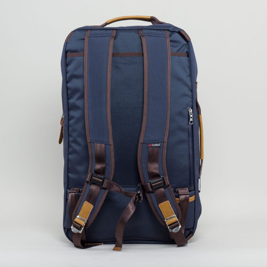 potential_backpack_-_navy_3_