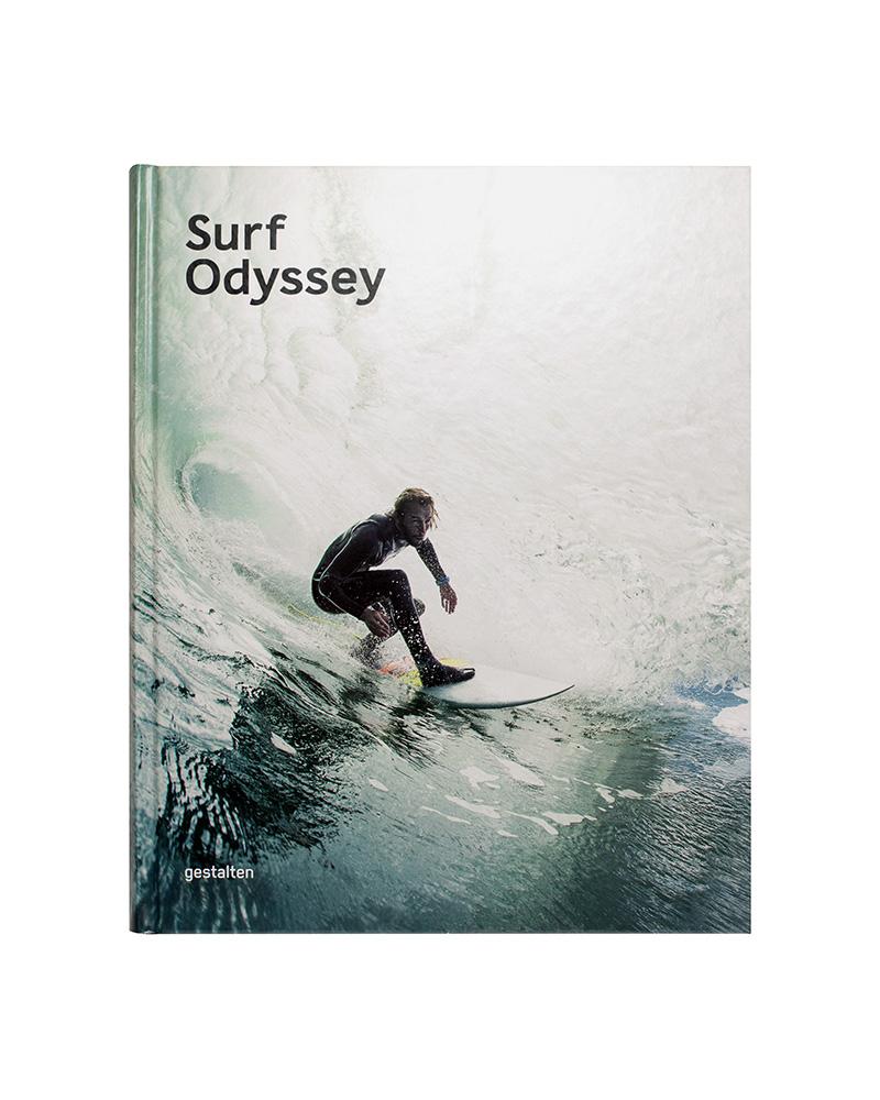 surfodyssey_cover_rgb_0