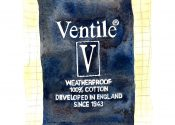 ventile_label_sharpie_1280x1280__28742-1475601799-1280-1280