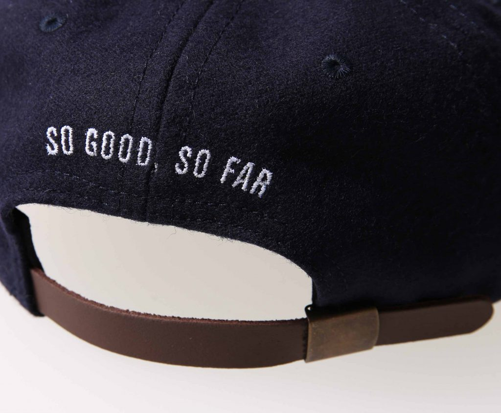 1475748592-i022367-ideal-caps-ie-navy-gallerylandscape-3