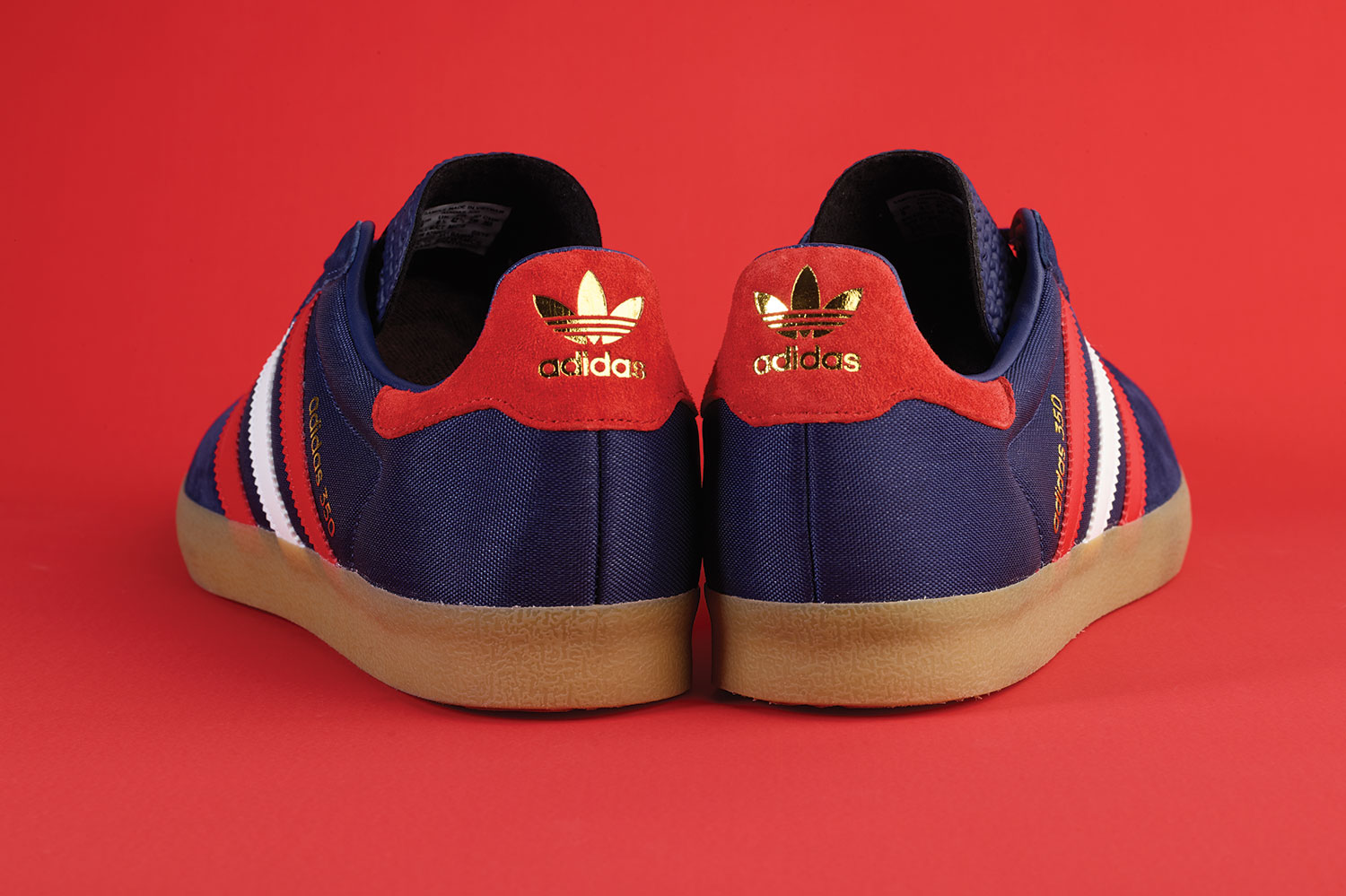 69df85970 adidas Originals Archive 350 - Size  Exclusive - Proper Magazine