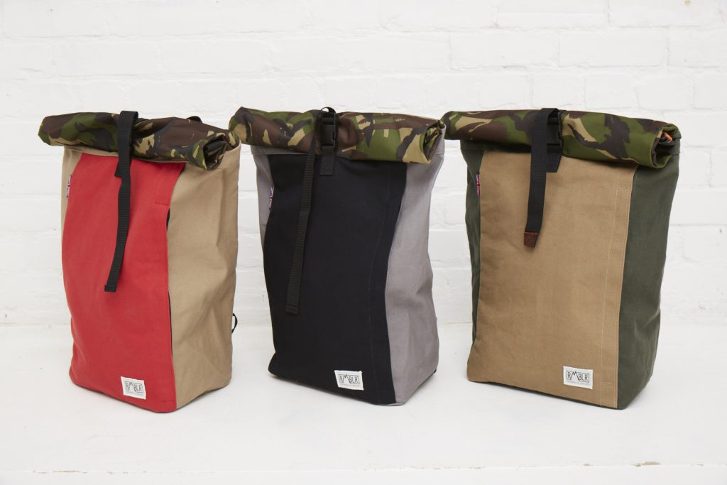 a-press-pack-bags-2