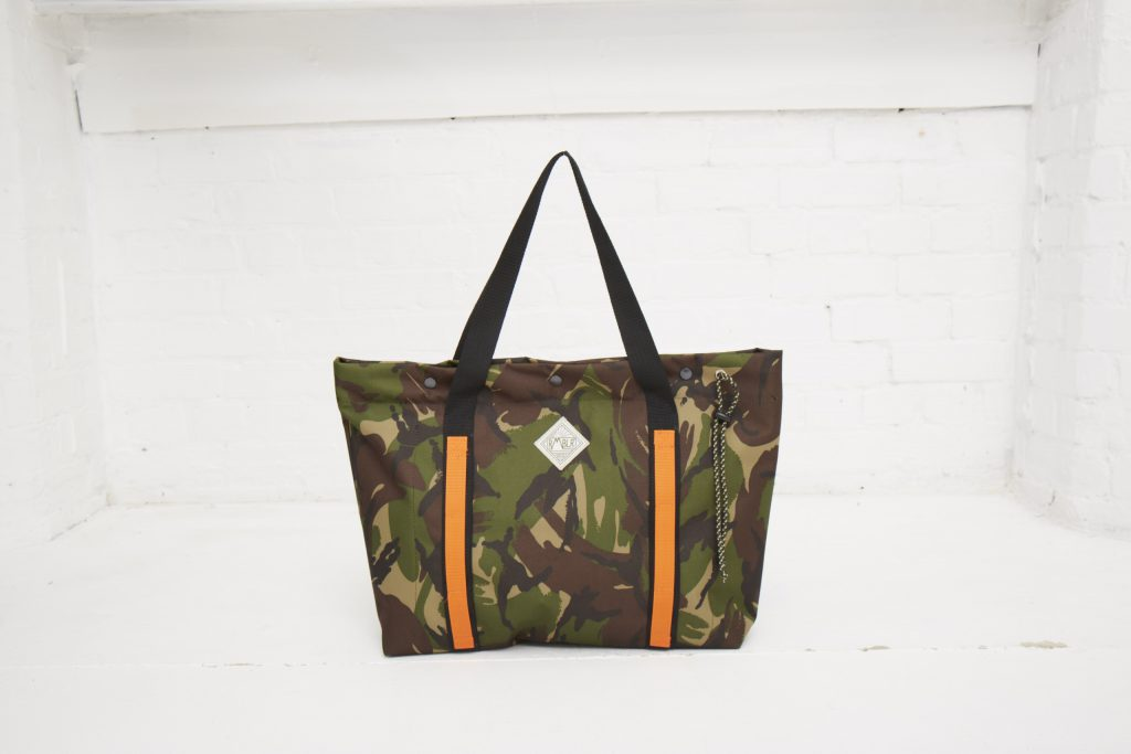 a-press-pack-bags-7