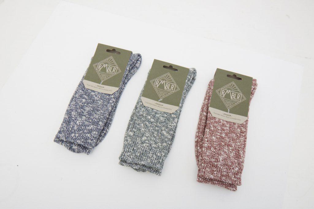 a-press-pack-socks-1