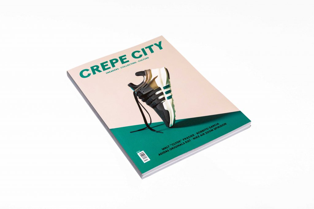 crepe-city-issue-03-1