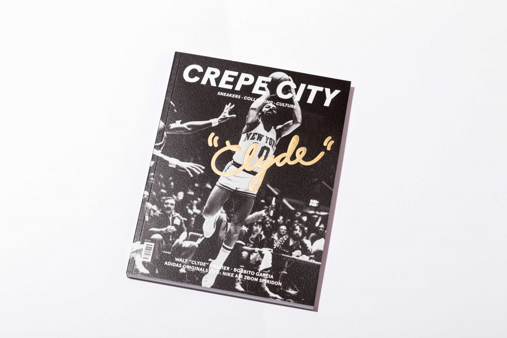 crepe-city-issue-03-2