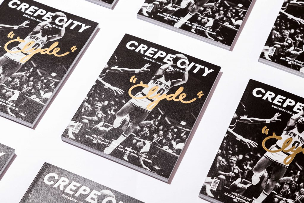 crepe-city-issue-03-5