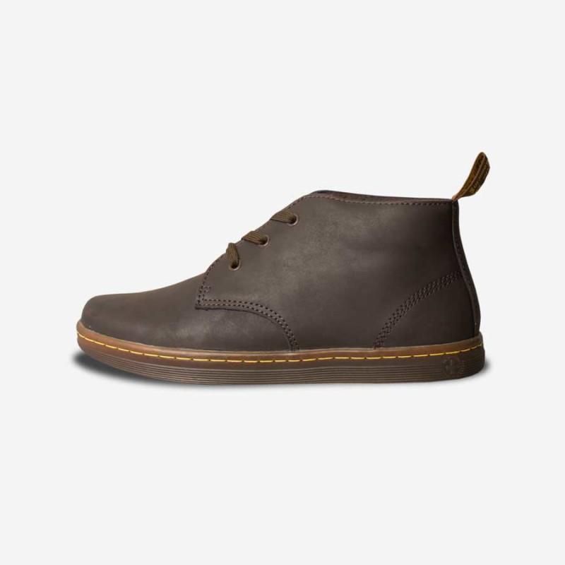 dr-martens-will-3-eye-desert-boot-gaucho-wildhorse-lamper1-800x800