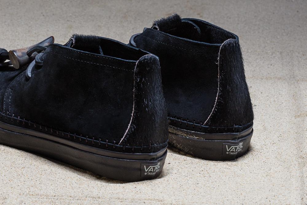 fa16_vault_taka_ep_chukka_black_heel