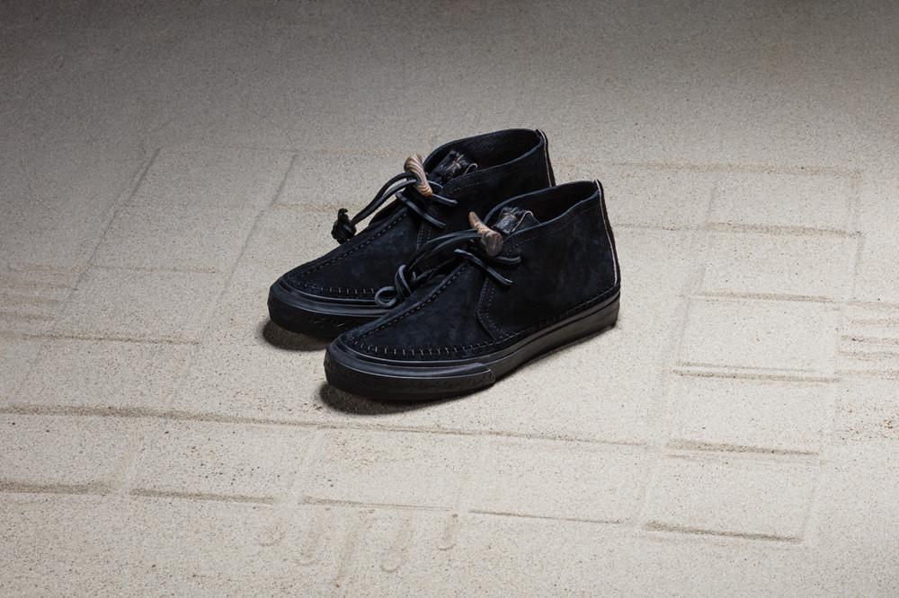 fa16_vault_taka_ep_chukka_black_pair