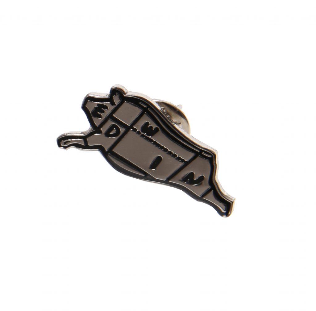 pins-pig