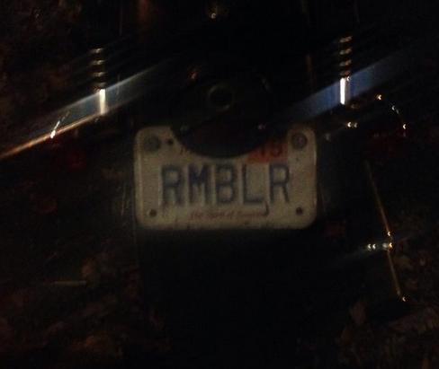 rmblr_plate