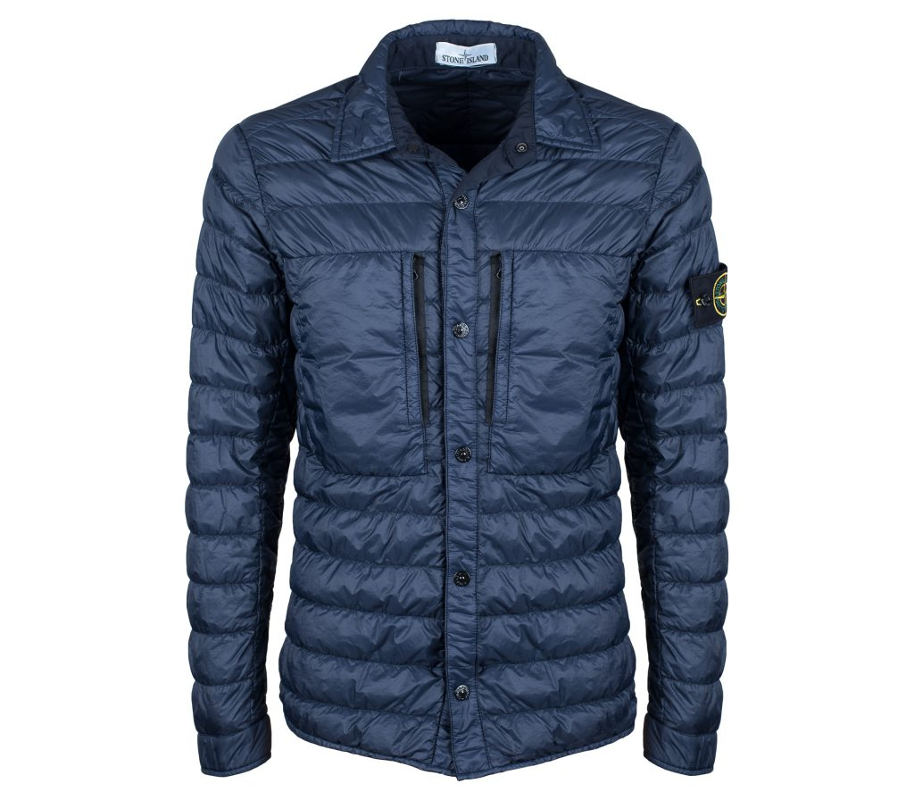 stone-island-navy-blue-overshirt-jacket