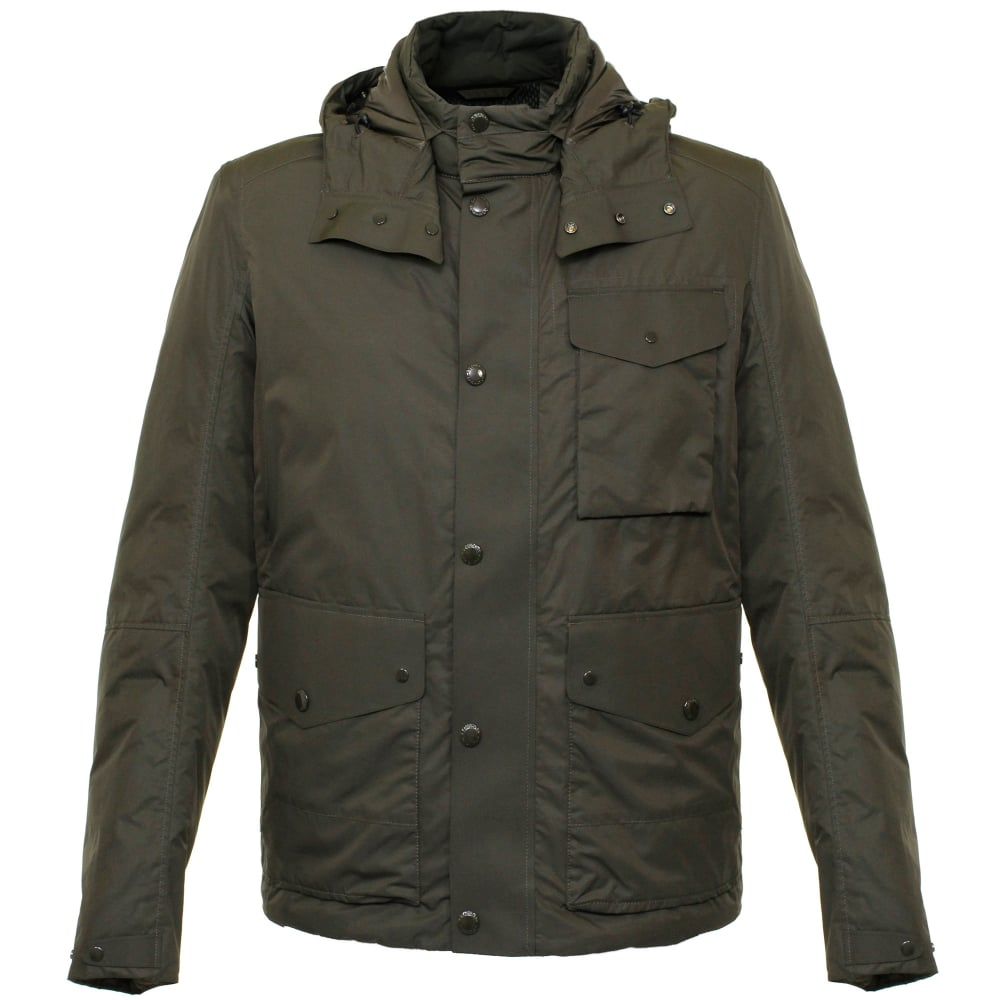 cp-company-goggle-dark-olive-down-jacket-cpub03049004275-p25143-96420_image