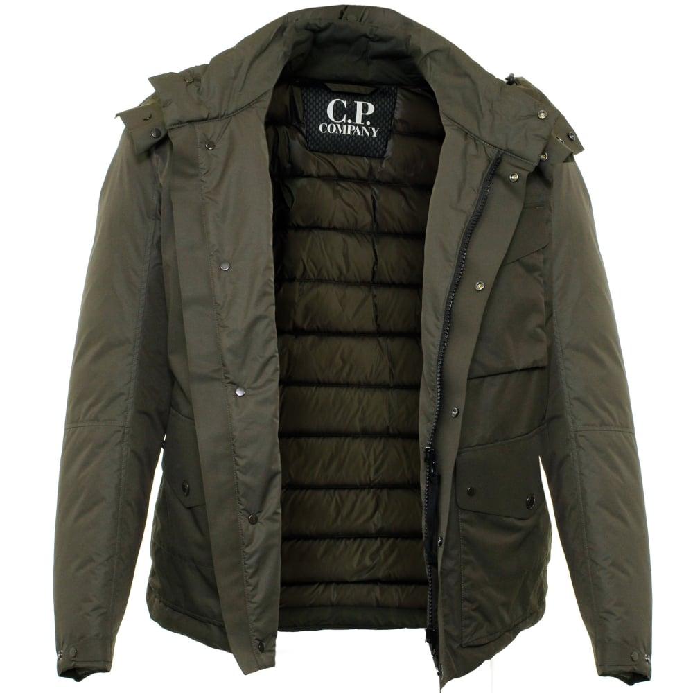 cp-company-goggle-dark-olive-down-jacket-cpub03049004275-p25143-96421_image