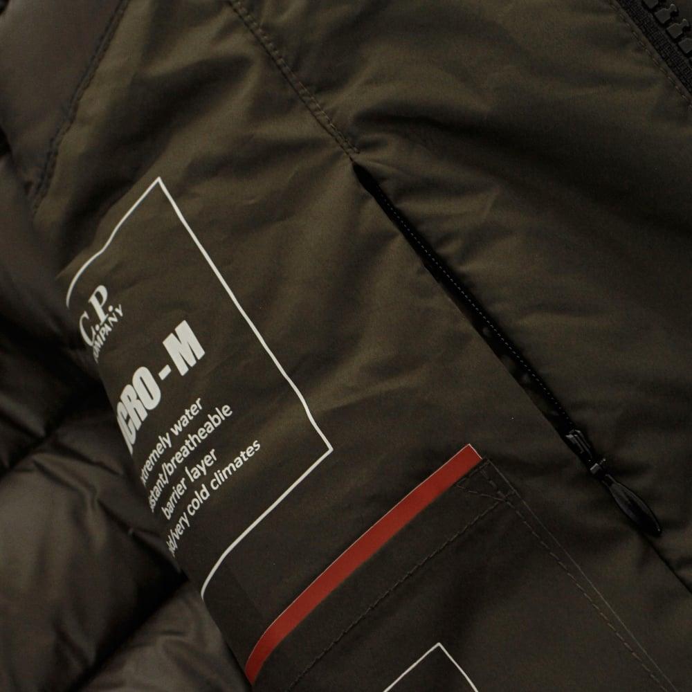 cp-company-goggle-dark-olive-down-jacket-cpub03049004275-p25143-96422_image