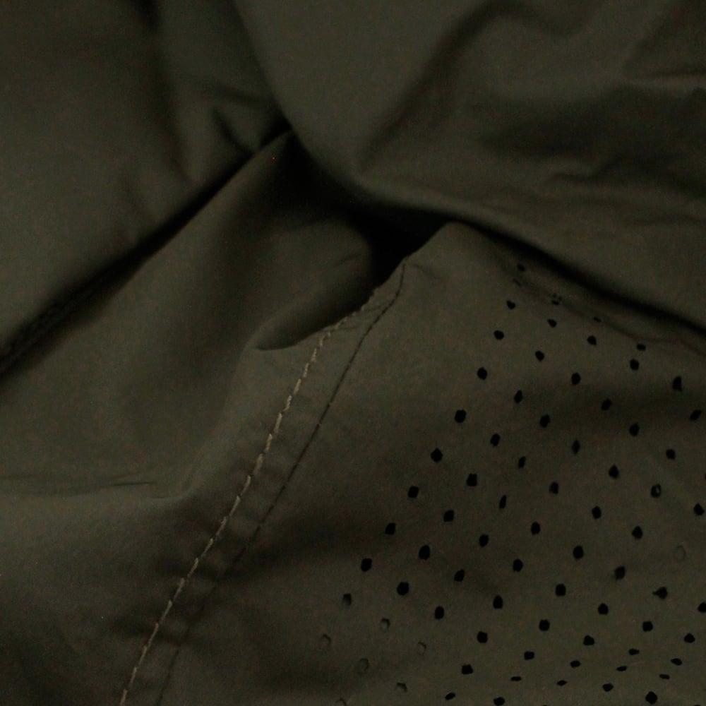 cp-company-goggle-dark-olive-down-jacket-cpub03049004275-p25143-96423_image