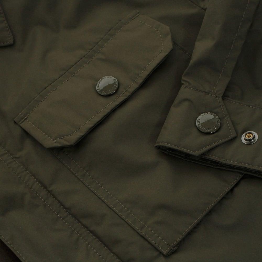 cp-company-goggle-dark-olive-down-jacket-cpub03049004275-p25143-96425_image