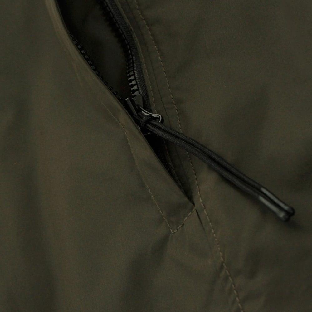 cp-company-goggle-dark-olive-down-jacket-cpub03049004275-p25143-96426_image