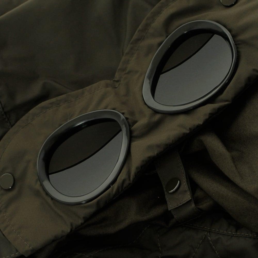 cp-company-goggle-dark-olive-down-jacket-cpub03049004275-p25143-96427_image