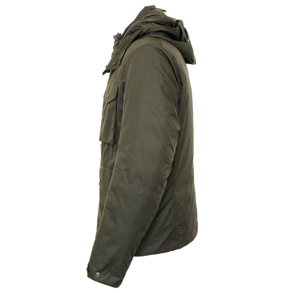 cp-company-goggle-dark-olive-down-jacket-cpub03049004275-p25143-96428_image
