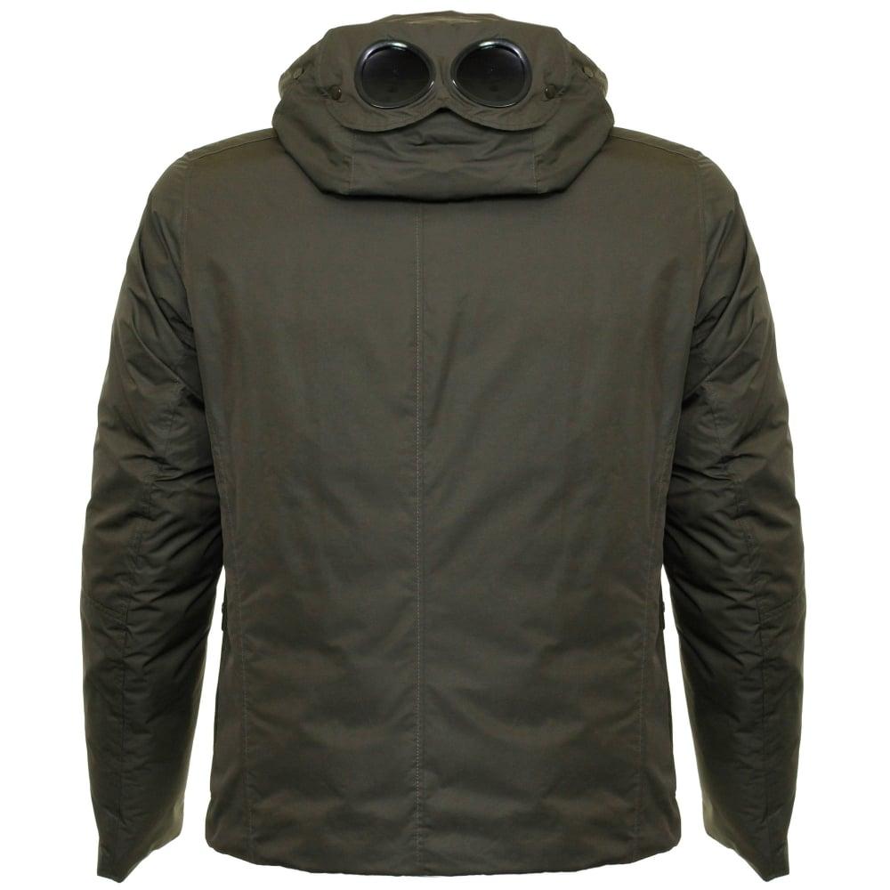 cp-company-goggle-dark-olive-down-jacket-cpub03049004275-p25143-96429_image