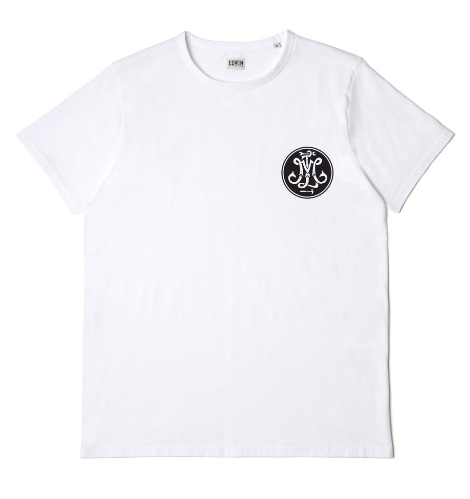 edwin-exit-meatliquor-meat-tee-white-1
