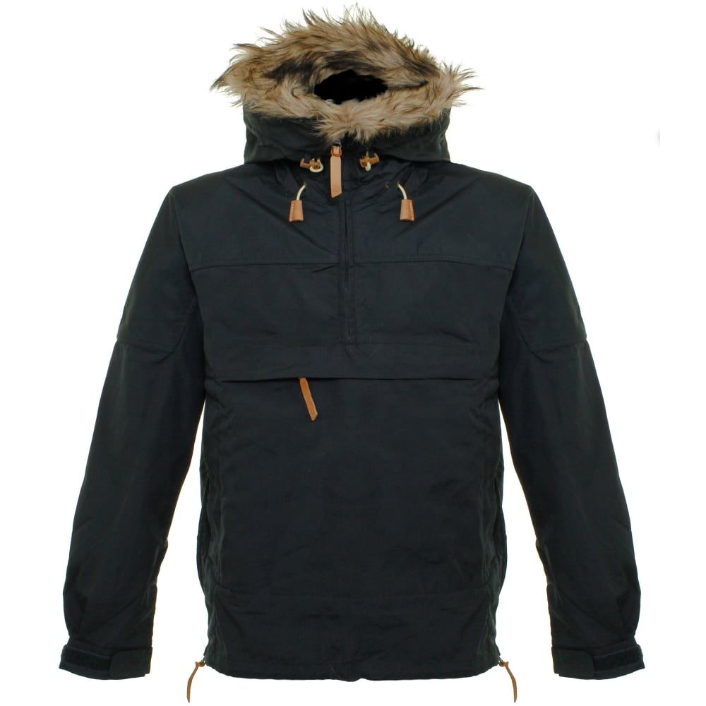 fjallraven-singi-anorak-dark-navy-jacket-f82248-555-p24653-94352_image