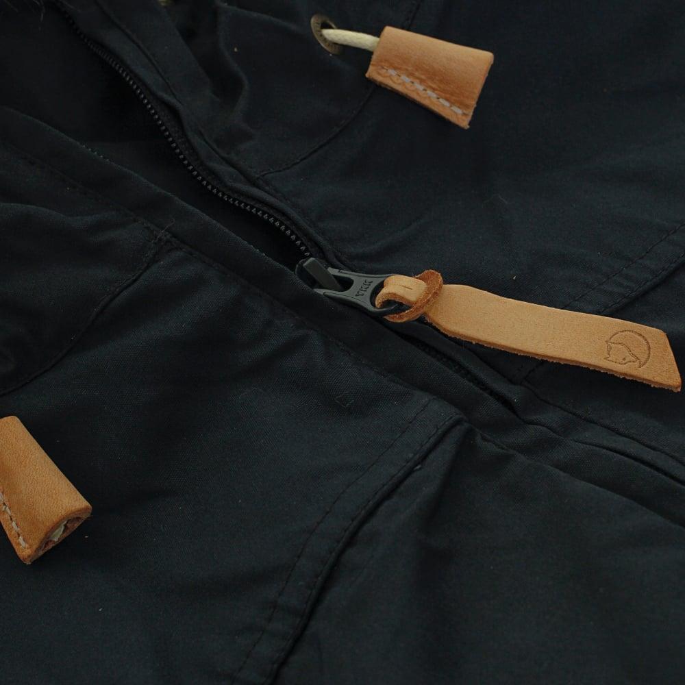 fjallraven-singi-anorak-dark-navy-jacket-f82248-555-p24653-94353_image