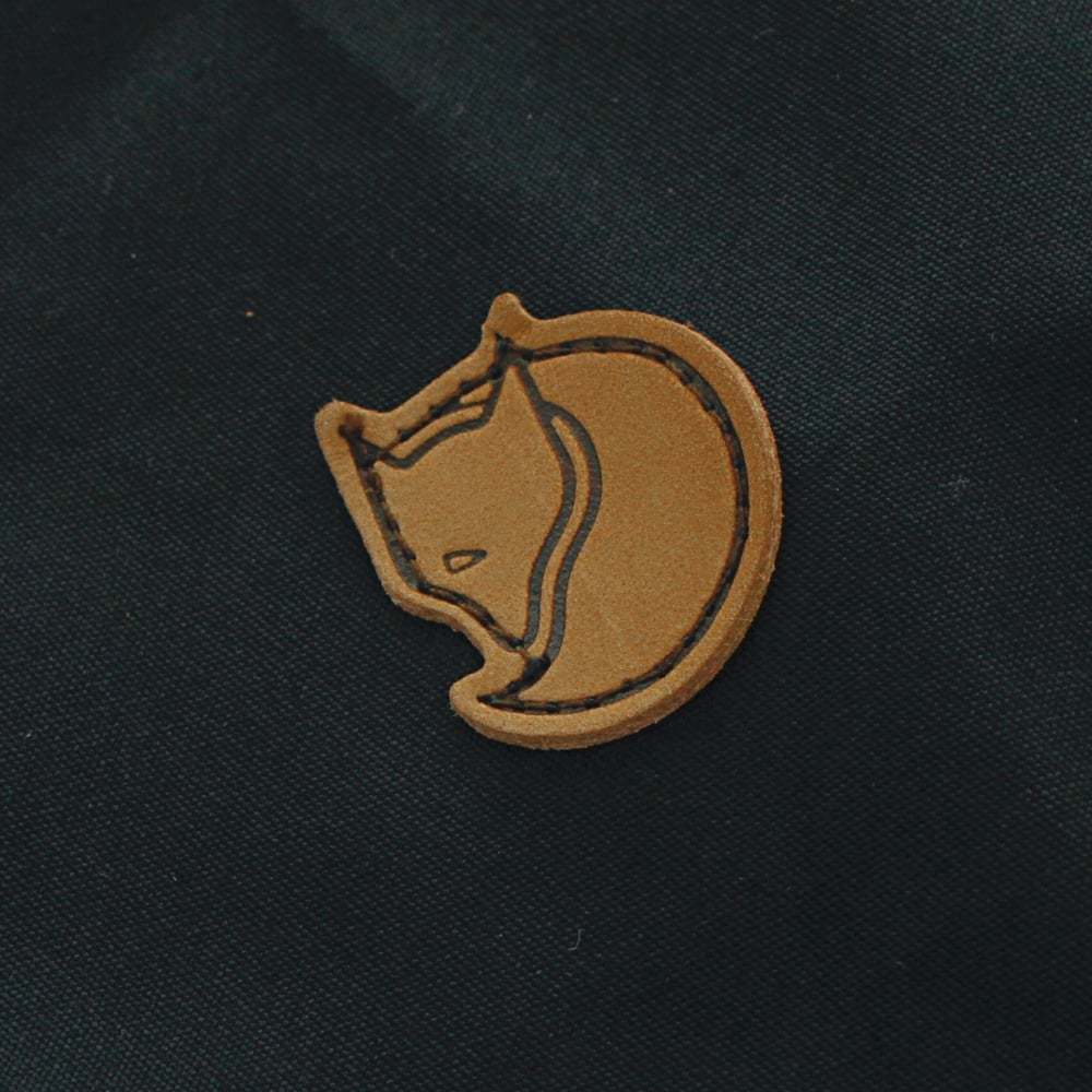 fjallraven-singi-anorak-dark-navy-jacket-f82248-555-p24653-94354_image
