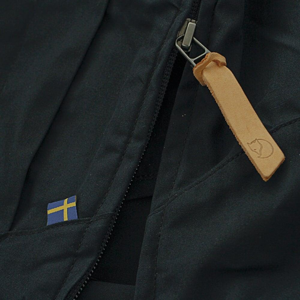 fjallraven-singi-anorak-dark-navy-jacket-f82248-555-p24653-94355_image