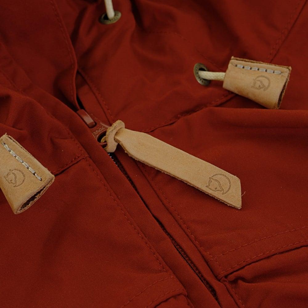 fjallraven-singi-anorak-deep-red-jacket-f82248-325-p24652-94344_image