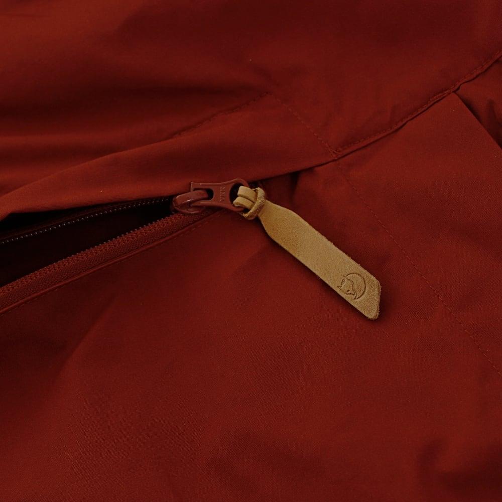 fjallraven-singi-anorak-deep-red-jacket-f82248-325-p24652-94345_image