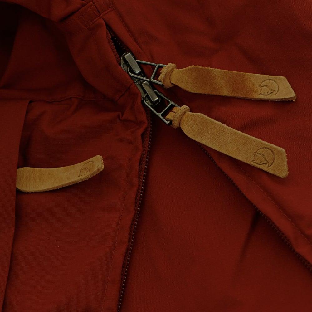 fjallraven-singi-anorak-deep-red-jacket-f82248-325-p24652-94346_image