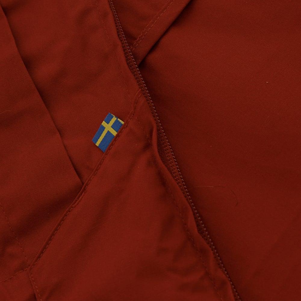 fjallraven-singi-anorak-deep-red-jacket-f82248-325-p24652-94347_image
