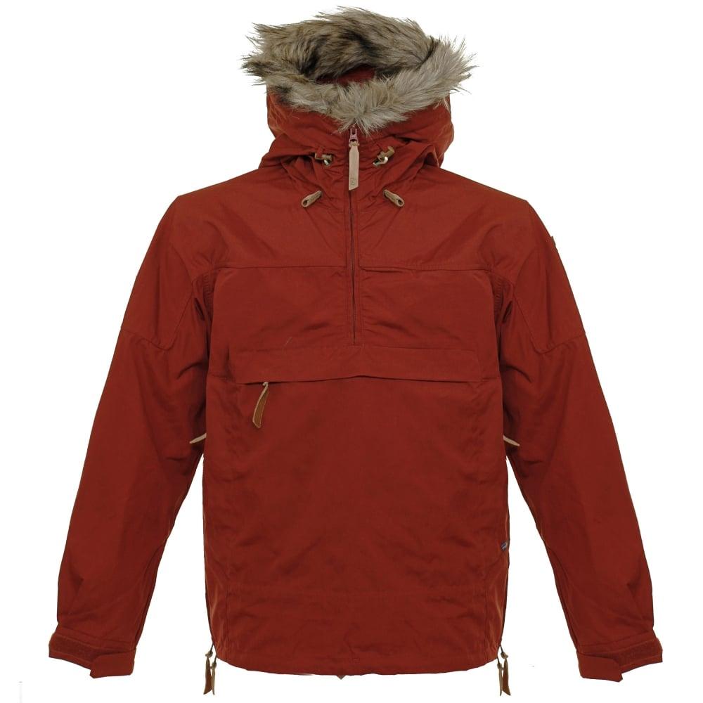 fjallraven-singi-anorak-deep-red-jacket-f82248-325-p24652-94349_image