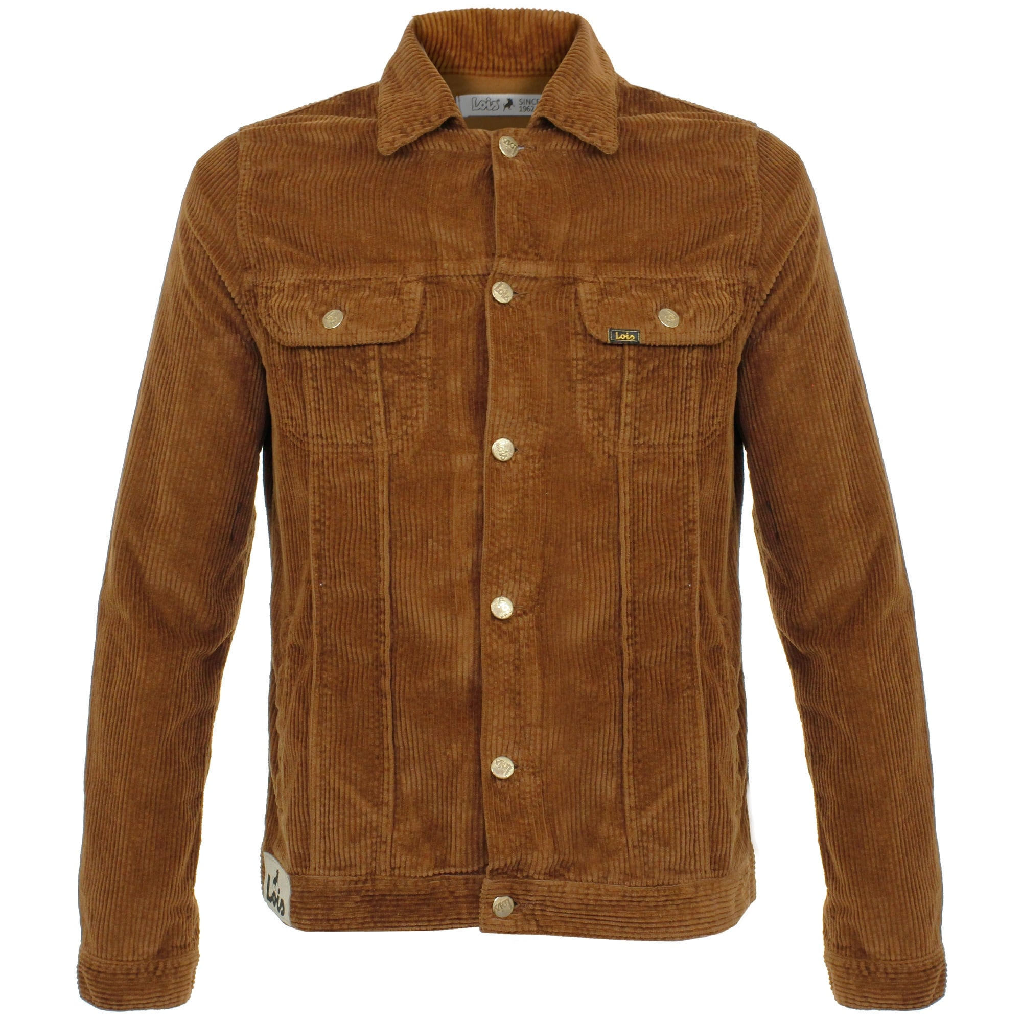 lois-jeans-jumbo-cord-brown-corduroy-jacket-1001394br-p25382-98572_image